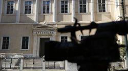 Τα επόμενα βήματα της κυβέρνησης: Προσωρινές άδειες στα κανάλια, η συγκρότηση του ΕΣΡ, το τίμημα και οι