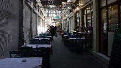 Ολοκληρώθηκε ο διαγωνισμός για την Αγορά Μοδιάνο στη Θεσσαλονίκη: Προτιμητέος επενδυτής η «One Outlet