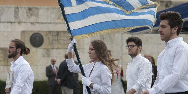Ποιοι δρόμοι θα είναι κλειστοί την 28η Οκτωβρίου σε Αθήνα και