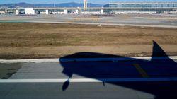 Θρίλερ με το πτώμα Βρετανού που βρέθηκε σε σοκαριστική κατάσταση στο αεροδρόμιο της