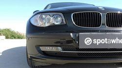 Μια ελληνική startup, κοιτάζει στα μάτια τους «Γολιάθ» της αγοράς