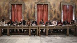 «Πόλεις Αλληλεγγύης»: Αθήνα, Μαδρίτη, Λισσαβόνα, Βαρκελώνη, Άμστερνταμ και Λειψία συνεργάζονται για το