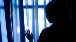 Σε σεξουαλική εκμετάλλευση η πλειονότητα των υποθέσεων εμπορίας ανθρώπων στην Ελλάδα. Η μεθοδολογία των