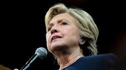 Wikileaks: Αποκαλύψεις για το πώς δρομολογήθηκε η υποψηφιότητα της Χίλαρι