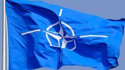 Μεγαλύτερη ανάπτυξη στρατιωτικών δυνάμεων στα σύνορα με τη Ρωσία ζητεί το