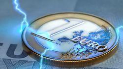 Στο -0,1% ο ετήσιος πληθωρισμός στην Ελλάδα τον Σεπτέμβριο σύμφωνα με την