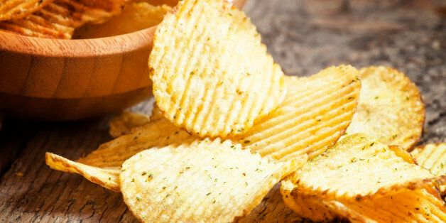 Καρκινογόνος ουσία συνεχίζει να βρίσκεται στα τρόφιμά μας μετά από παράπονα βιομηχάνων στην