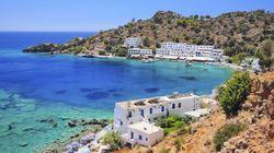 Τρία ελληνικά νησιά μέσα στα 20 καλύτερα του κόσμου, σύμφωνα με το Condé Nast