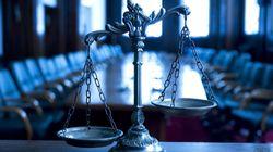 Ποινή κάθειρξης 285 ετών σε δύο Τούρκους δουλέμπορους που μετέφεραν 136 άτομα στη