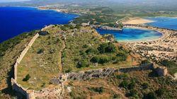 Δώδεκα πτήσεις την εβδομάδα θα συνδέουν την Αθήνα με την Καλαμάτα από το καλοκαίρι του