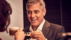 Η Nespresso και ο George Clooney «δεν θα άλλαζαν τίποτα» στην τελευταία διαφημιστική