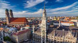 H κατάσταση των ευρωπαϊκών πόλεων