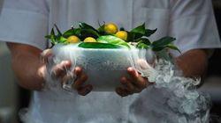 Ένα ελληνικό εστιατόριο ανάμεσα στα 25 καλύτερα του κόσμου για το