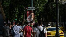 Τα σενάρια του Reuters για τον ανασχηματισμό του Τσίπρα. Φεύγει ο Σκουρλέτης, μένει ο