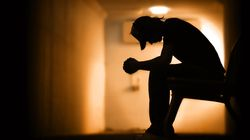 Πηγές της ΕΛ.ΑΣ.: «Καταγράφουμε μία με δύο αυτοκτονίες καθημερινά». Δύο περιστατικά σε 24 ώρες στο
