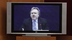 «Όχι» Κατρούγκαλου σε αλλαγές στα εργασιακά που έχουν λήξει με αποφάσεις δικαστηρίων ή ευρωπαϊκών