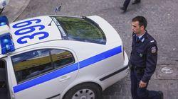Αιματηρό επεισόδιο στο κέντρο των Χανίων. Μαινόμενος άνδρας πυροβόλησε τη σύζυγό