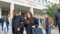 Αναταραχή στη δίκη Γιακουμάκη μετά από αιχμές