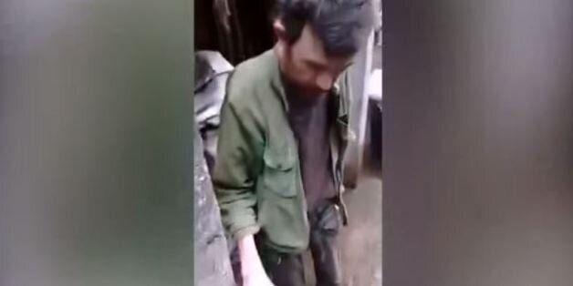 Ένας 36χρονος από τη Βραζιλία αγνοείτο επί 20 χρόνια και εντοπίστηκε κλειδωμένος στο δωμάτιο του σπιτιού