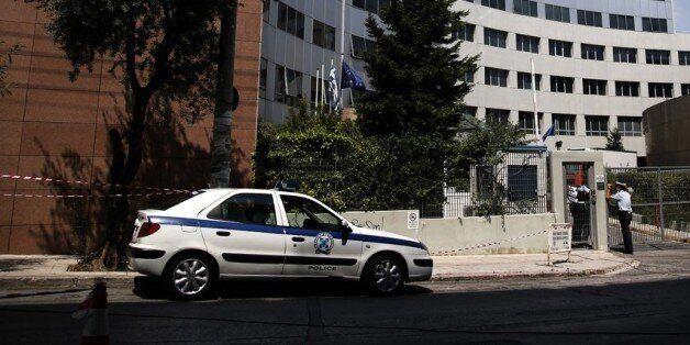 Συνελήφθη 45χρονη με διεθνές ένταλμα σύλληψης στη
