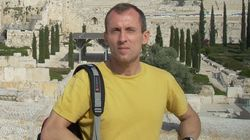 «Ὁ Ὀβάμα εὐώνως δειπνεῖ»: Ο ιδρυτής της μόνης ενημερωτικής ιστοσελίδας με διεθνή νέα στα αρχαία ελληνικά μιλά στη HuffPost