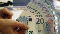 Eurostat: Αύξηση του χρέους κατά 3,1%, στο 179,2%, του ΑΕΠ, το
