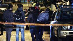 Συνελήφθη ο πρώην αστυνομικός που σκότωσε τον ιδιοκτήτη γυμναστηρίου στην