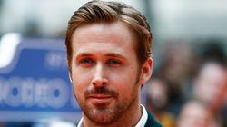Ο λόγος που απέρριψαν τον Ryan Gosling όταν έκανε οντισιόν για το «Gilmore