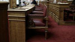 Κεντρική Επιτροπή το Σαββατοκύριακο για τον ΣΥΡΙΖΑ και μετά ανασχηματισμός στην