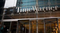 Η ΑΤ&Τ εξαγοράζει την Time Warner για 85,4 δισ.