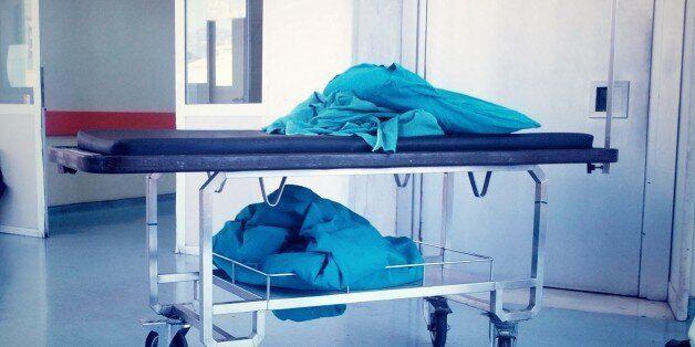 Σοβαρές ελλείψεις σε χειρουργεία 46 Νοσοκομείων καταγράφει η