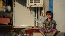 Ενήλικοι και ανήλικοι πρόσφυγες θύματα εκμετάλλευσης σε εργοστάσια γνωστών αλυσίδων ρούχων στην