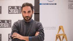 Πιέρο Μεσίνα: O σκηνοθέτης της «Μεγάλης Αναμονής» εξηγεί πως έπεισε την Ζιλιέτ Μπινός να παίξει στην ταινία