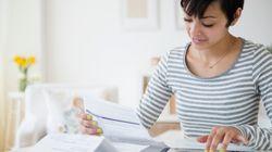 9 choses à faire pour récupérer vos dépenses des