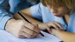 Τον Νοέμβριο γονείς και μαθητές στην Ισπανία απεργούν από τις εργασίες για το