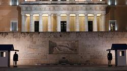 Το πένθος της Ελλάδας: Η κατάθλιψη, ο θυμός και το