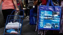 ΕΛΣΤΑΤ: Εκ νέου συρρίκνωση στο διαθέσιμο εισόδημα των