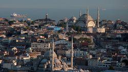 Για πιθανές τρομοκρατικές επιθέσεις στην Κωνσταντινούπολη προειδοποιούν οι