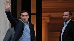 Τζανακόπουλος: Ανοιχτό το ενδεχόμενο τροποποίησης του νόμου για τις τηλεοπτικές