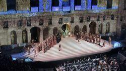 Σκάνδαλο στη Λυρική Σκηνή: Ταμίας υπεξαίρεσε 110.000