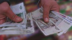 Ρώσος... μετρ στις διαρρήξεις που είχε κλέψει 28.930.000 ρούβλια συνελήφθη στο