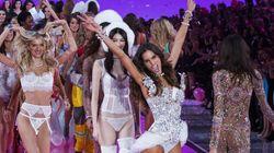 Στο στόχαστρο των τρομοκρατών η επίδειξη μόδας της Victoria