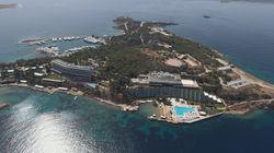 ΤΑΙΠΕΔ: Ολοκληρώθηκε η πώληση του 90% των μετοχών του Αστέρα Βουλιαγμένης στην Apollo Investment