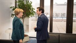 Να ενταχθεί η Ελλάδα στο πρόγραμμα ποσοτικής χαλάρωσης αλλά και να συζητηθεί το χρέος ζήτησε ο Τσίπρας στη Σύνοδο