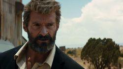 Ο Hugh Jackman υποδύεται έναν πολύ σκοτεινό Wolverin στο πρώτο trailer του