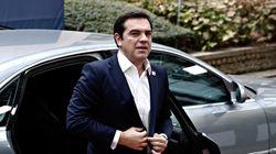 Τσίπρας: Να τηρήσουν οι πιστωτές τις υποσχέσεις τους για το