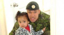 Ottawa paiera les funérailles de la famille