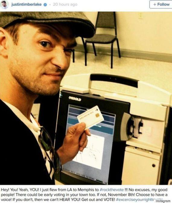 Γιατί αυτή η selfie μπορεί να στείλει φυλακή τον Justin