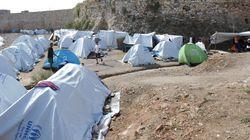 Χίος: Σύσκεψη για την κατάσταση στο νησί, εξαιτίας του μεταναστευτικού, στο Μέγαρο Μαξίμο, τη Δευτέρα 31