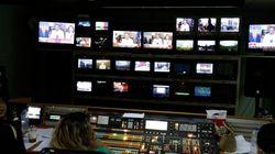 ΝΔ: Να ερευνηθούν άμεσα οι καταγγελίες του μέχρι χθες Διευθυντή Ειδήσεων της